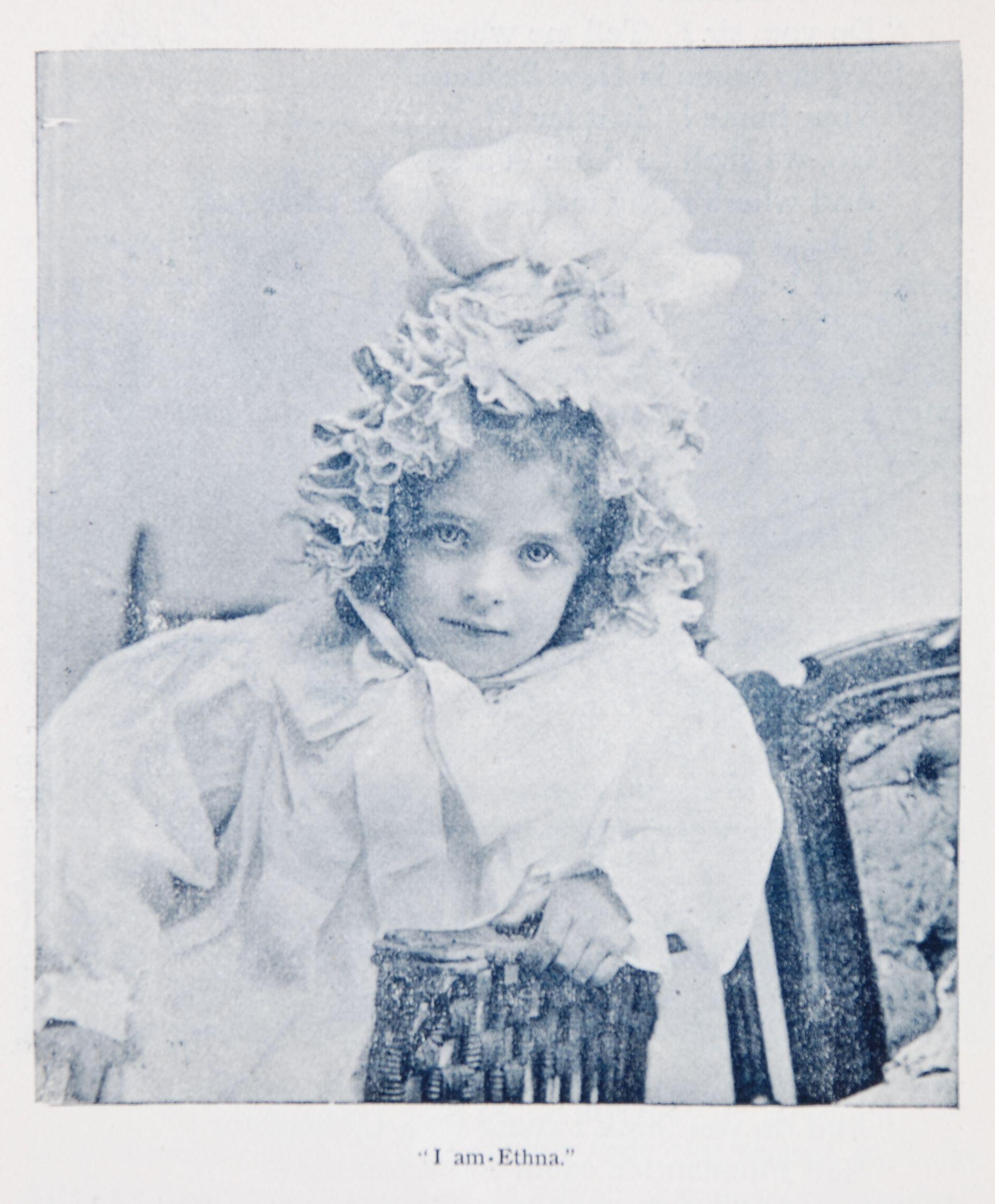 The Dominican Star. Volume 2, Jan 1900. Dunedin, New Zealand Tablet Printing & Publishing Co.; 1900.