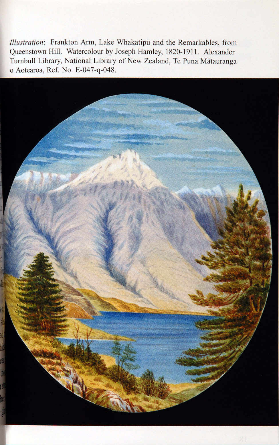 Murdoch Riley. <i>Māori Love Legends … and True Stories. </i> Paraparaumu: Viking Sevenseas NZ Ltd., 2003.