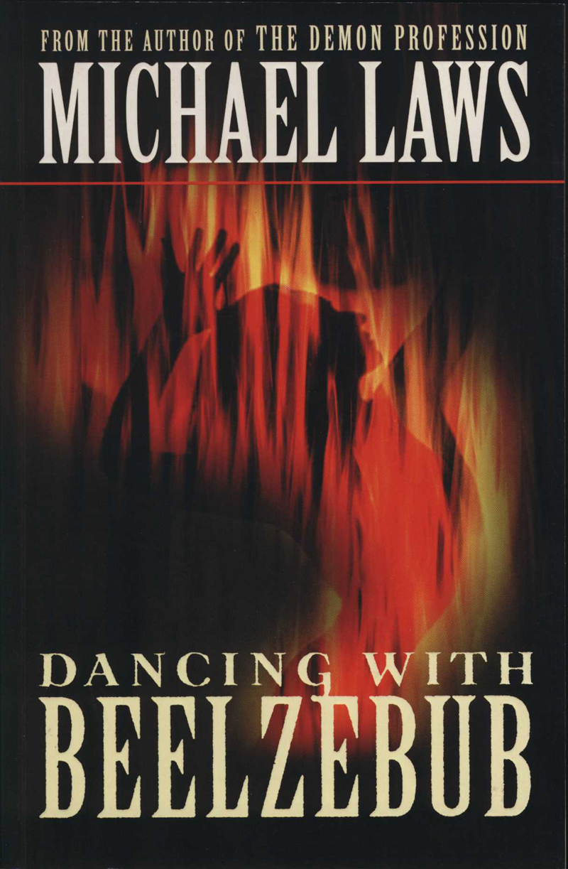 Laws, M. Dancing with Beelzebub. Auckland: Harper Collins, 1999