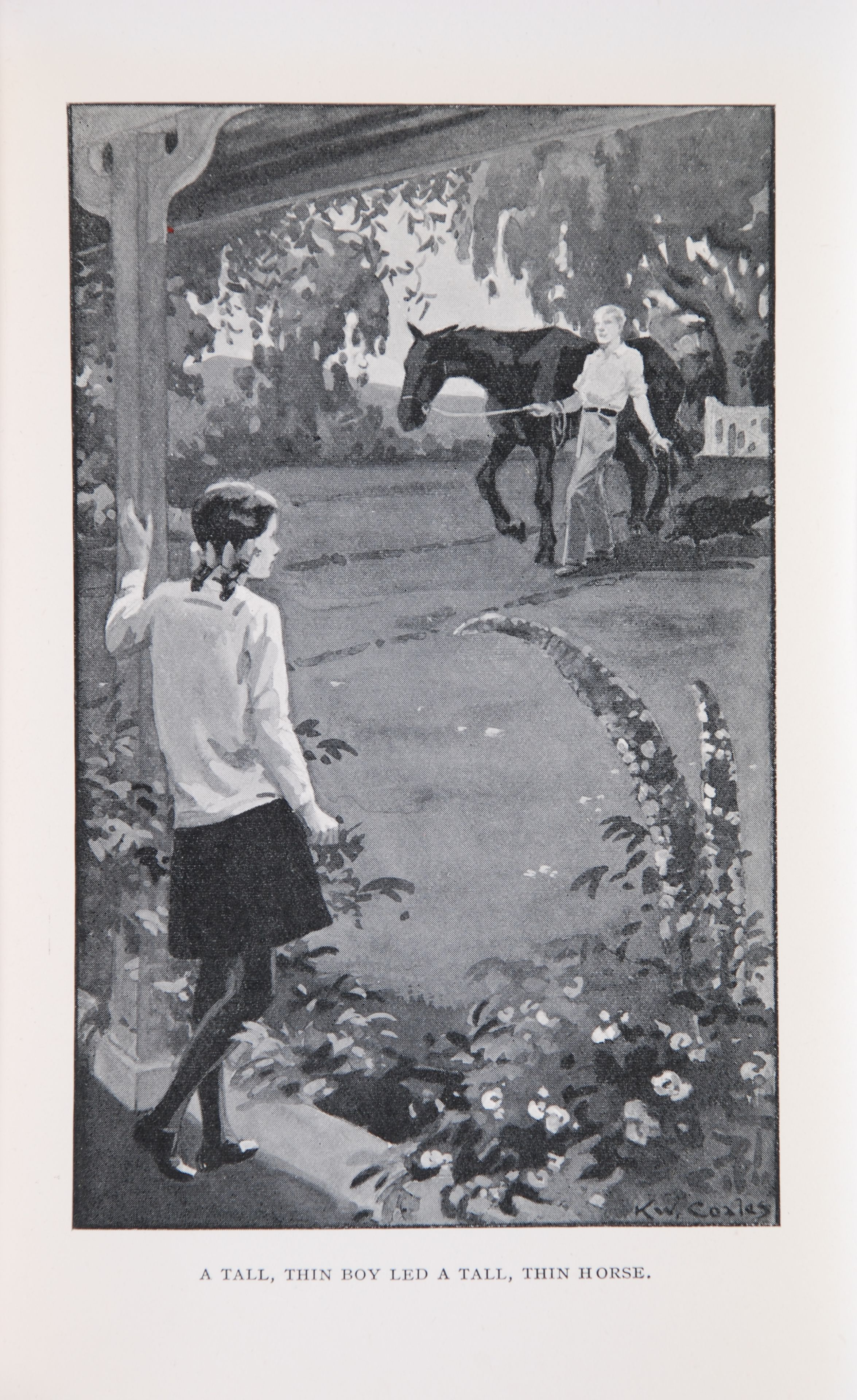 Esther Glen.  Robin of Maoriland.  Auckland: Whitcombe and Tombs Ltd., c1929