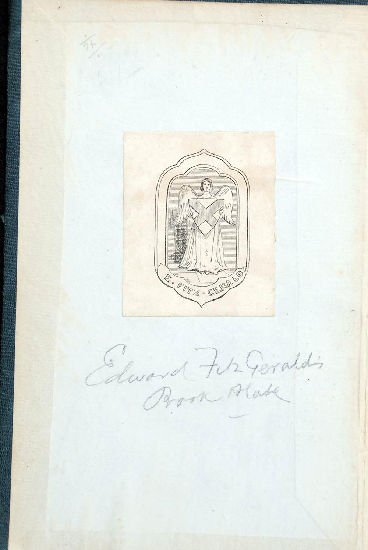 Andre Ernest Modeste Gretry. <em>Memoires, ou Essais sur la musique. Tome duexieme</em>. A Paris: De l'Imprimerie de la Republique, 1797.
