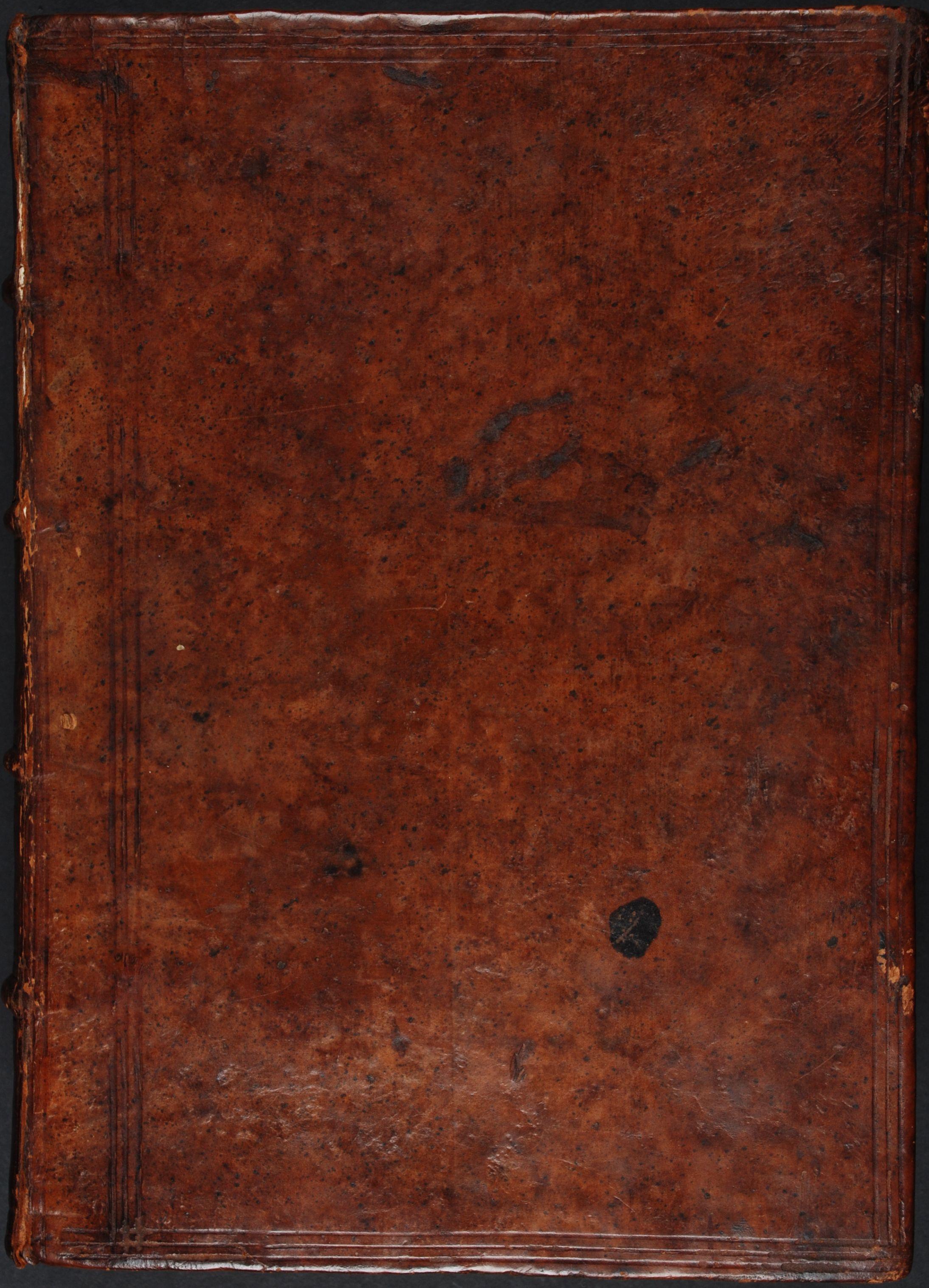 Jacobus de Voragine. Legenda aurea sanctorum, sive Lombardica historia. Cologne: Conrad Winters, 1476.