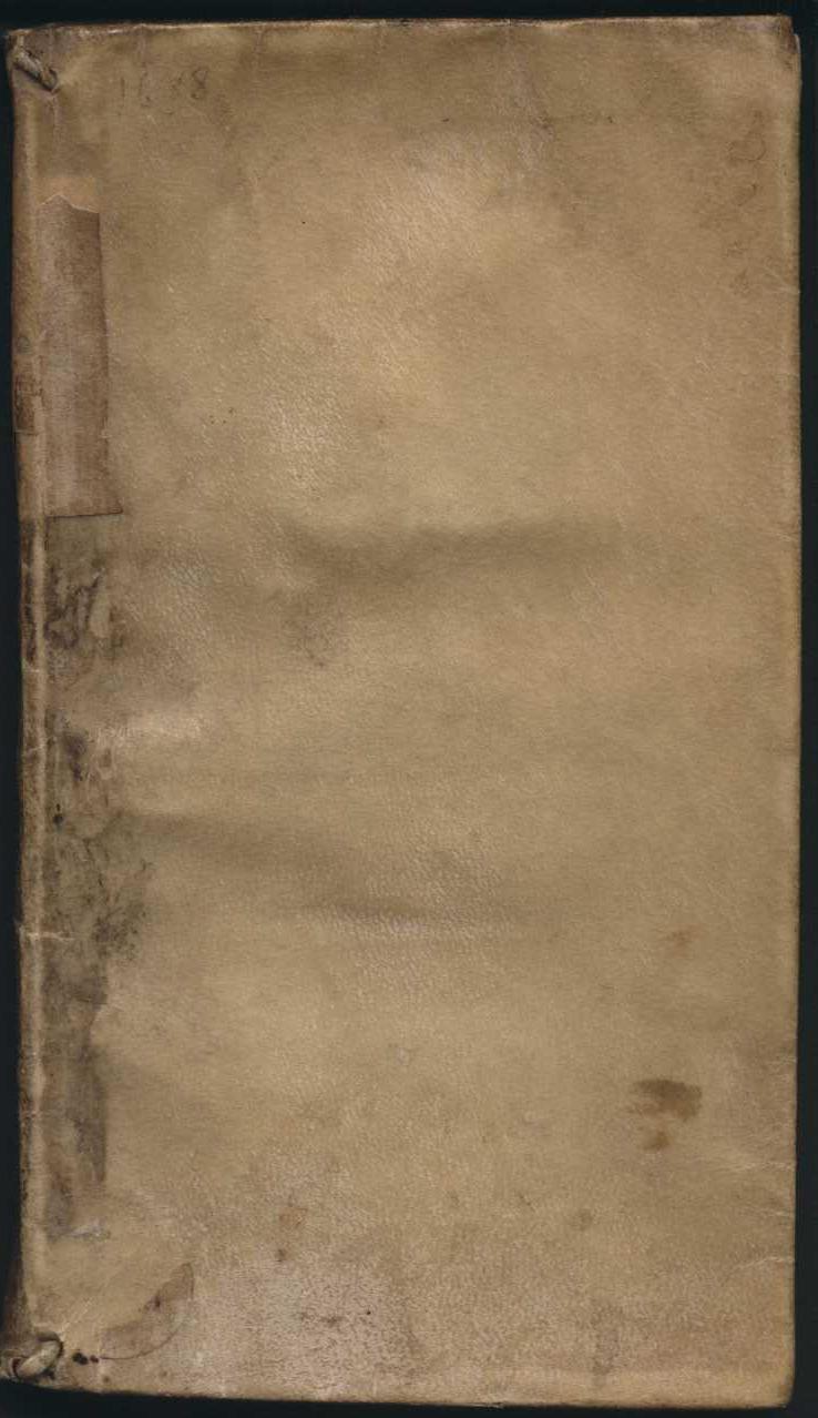 Votvm regivm, Davidici carminis paraphrasi conceptvm. Parisiis: Apud Petrvm Blasivm, 1637.