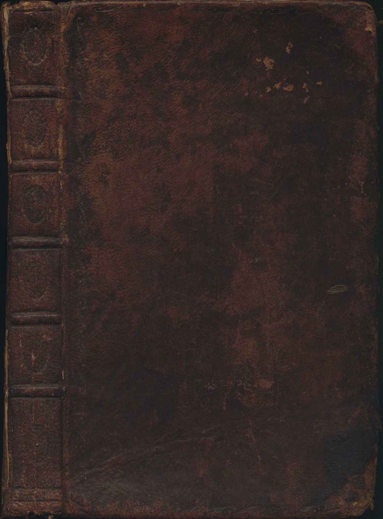 The Psalms of David in metre. Glasgow: J. and M. Robertson, 1794.