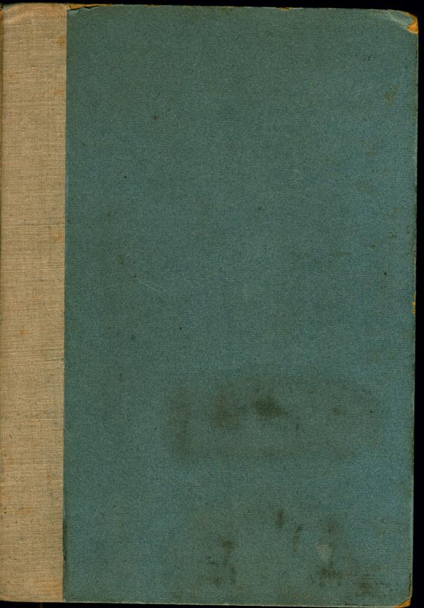 Jacobus de Voragine. The golden legend. Hammersmith: Kelmscott Press, 1892. Three volumes, Vol. 3 displayed.
