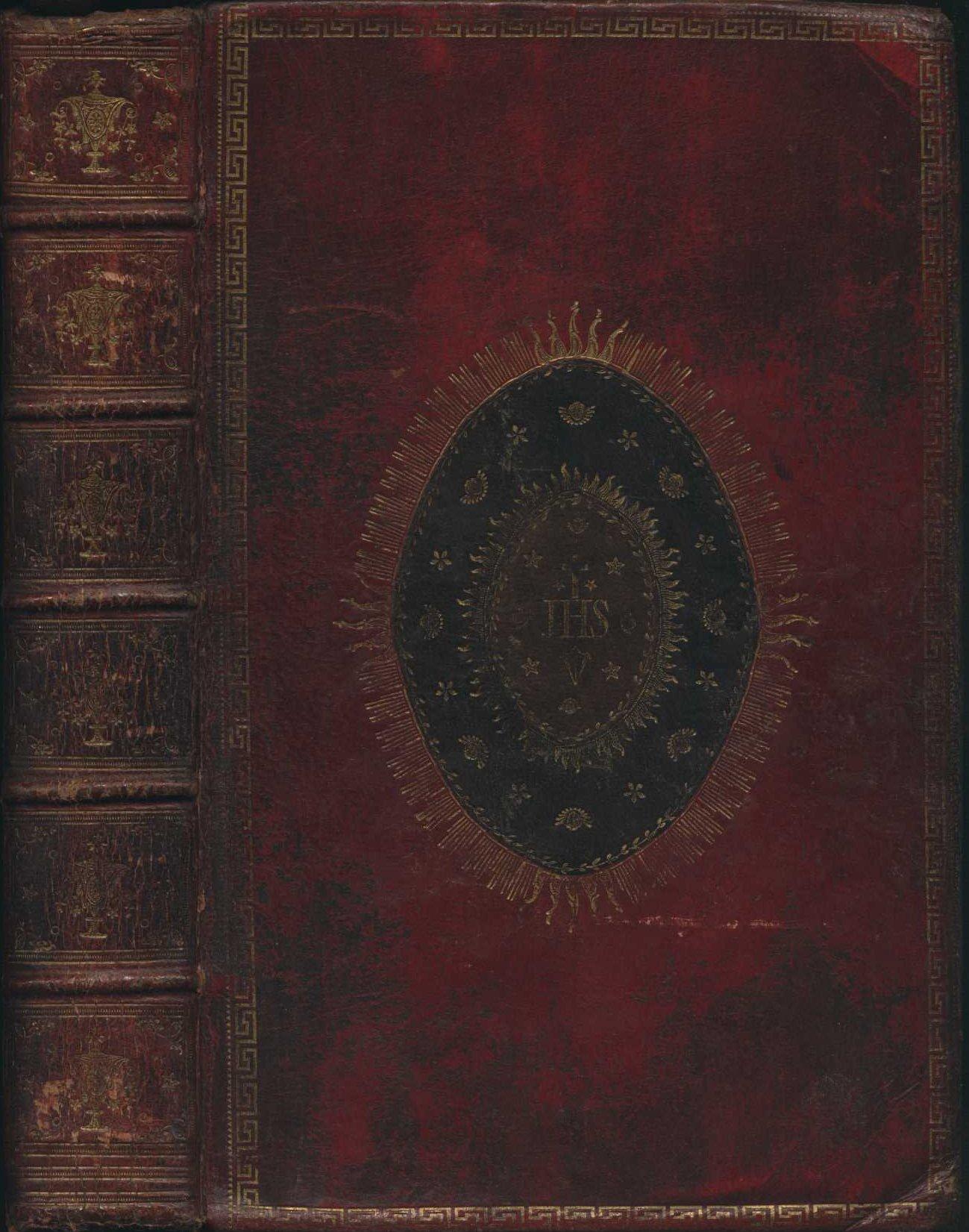 The Book of Common Prayer. Oxford: Clarendon Press, 1781.